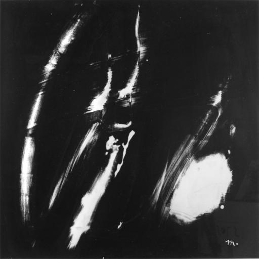 Marie MIRAMONT - Dessin-Aquarelle - no 482