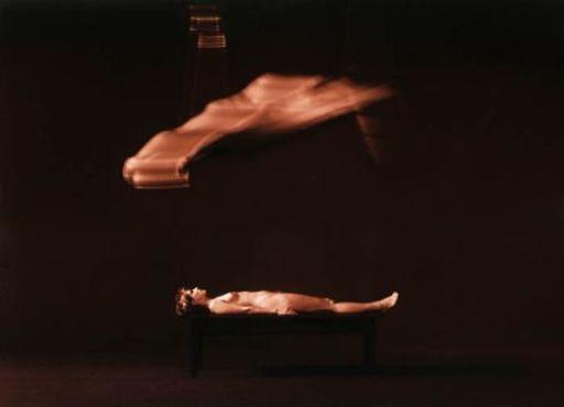 Jürgen KLAUKE - Photography - Bewusstseinserweiterung