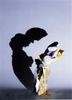 Colette HYVRARD - Fotografie - La Petite Victoire