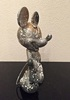 MISS COCO - Sculpture-Volume - Just The Way