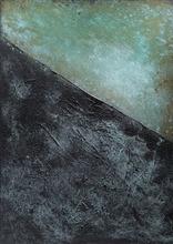 NOX - Painting - Metropolis