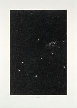 Thomas RUFF - Estampe-Multiple - Stars (Schellmann 229)