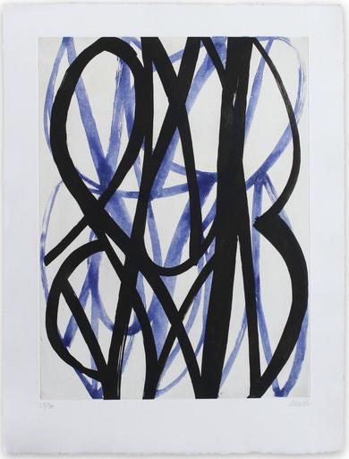 Alain CLÉMENT - Print-Multiple - 13F6G-2013