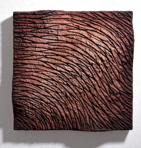 Marco ABBAMONDI - Painting - Lands