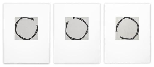 Pierre MUCKENSTURM - Print-Multiple - 162R311211