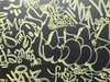STAYHIGH 149 - Peinture - StayHigh 149 Multi-Tag