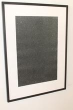 Thomas RUFF (1958) - Sternenhimmel 18h 12m/-40°