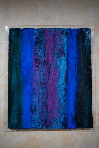 Marcello LO GIUDICE - Painting - EDEN
