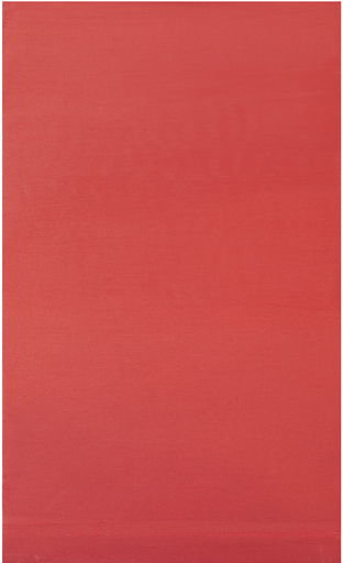 Valentino VAGO - Pittura - P.157