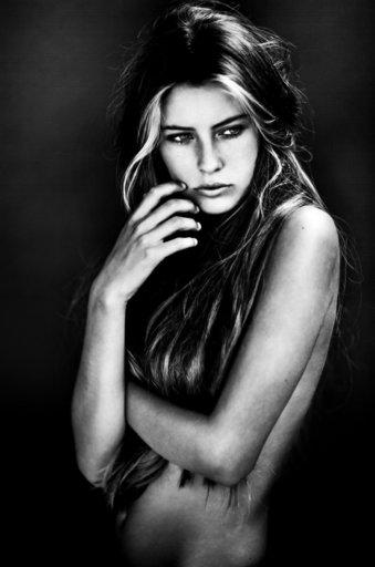 Lorenzo MANCINI - Photo - Wild I