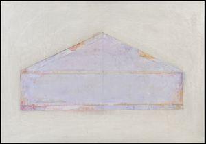 Rodolfo ARICO - Painting - Timpano