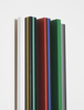 Dario PEREZ FLORES - Escultura - relief prochromatique 1