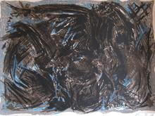 Édouard PIGNON - Grabado - LITHOGRAPHIE SIGNÉE AU CRAYON NUM/75 HANDSIGNED LITHOGRAPH