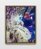 SATONE - Gemälde - Macro 0321