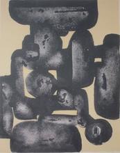 Ladislas KIJNO - Print-Multiple - sans