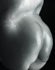 Giuseppe PERSIA - Photography - PEPPER 593