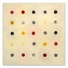 Tracey ADAMS - Pintura - (r ) evolution 2