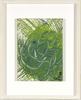 Yasuo SUMI - Gemälde - Senza titolo