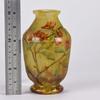 DAUM FRÈRES - Flower Vase