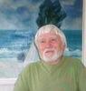 Gennady ZAVIZIONNY - Peinture - A l'ombre au bord du lac
