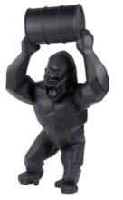 Richard ORLINSKI - Sculpture-Volume - Kong Baril