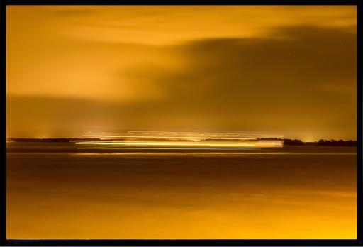 Olivier ATTAR - Photography - RÔ
