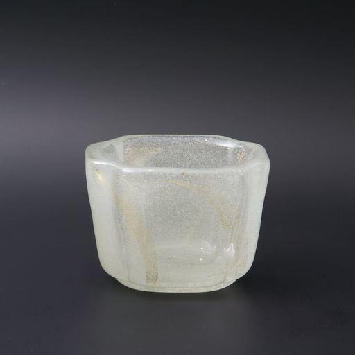 Carlo SCARPA - Vase modèle 3569