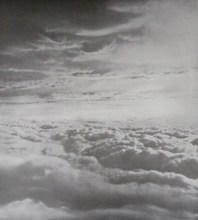 Gerhard RICHTER (1932) - Clouds