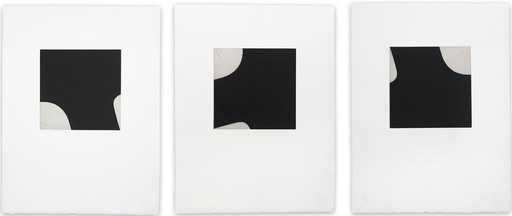 Pierre MUCKENSTURM - Print-Multiple - 151R120033