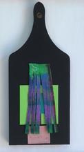 Bruno MUNARI - Peinture - Costellazione