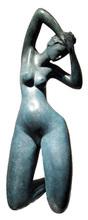 Jean LANIAU (1931) - Passionata