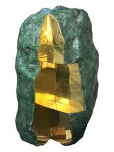 Francisco NARVAEZ - Sculpture-Volume - Silvia