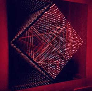 Emmanuelle RYBOJAD - Sculpture-Volume - Ariane
