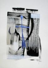 PR-MONSAR - Drawing-Watercolor - A Pablo