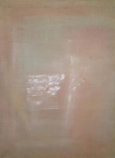 Vasco BENDINI - Painting - PITTURA