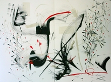 PR-MONSAR - Drawing-Watercolor - Sans confidence