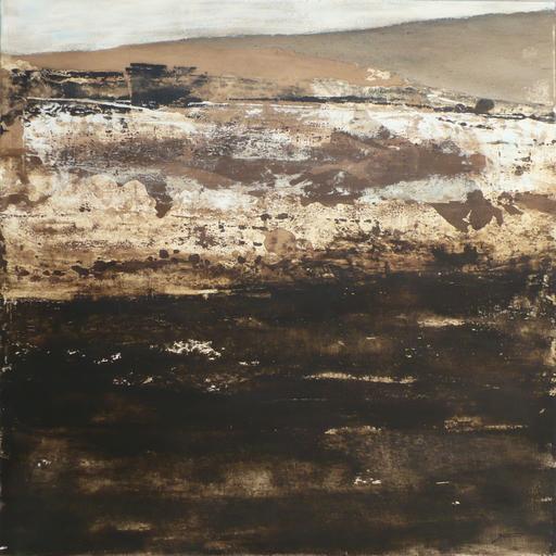 Denis ZAMMIT - Peinture - 22.07.16