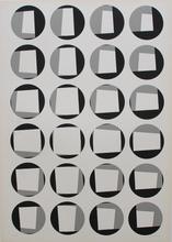 Timm ULRICHS - Print-Multiple - Interferenzen