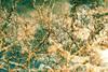 AKKADIA - Stampa Multiplo - Revelation II / Series Sanctuary