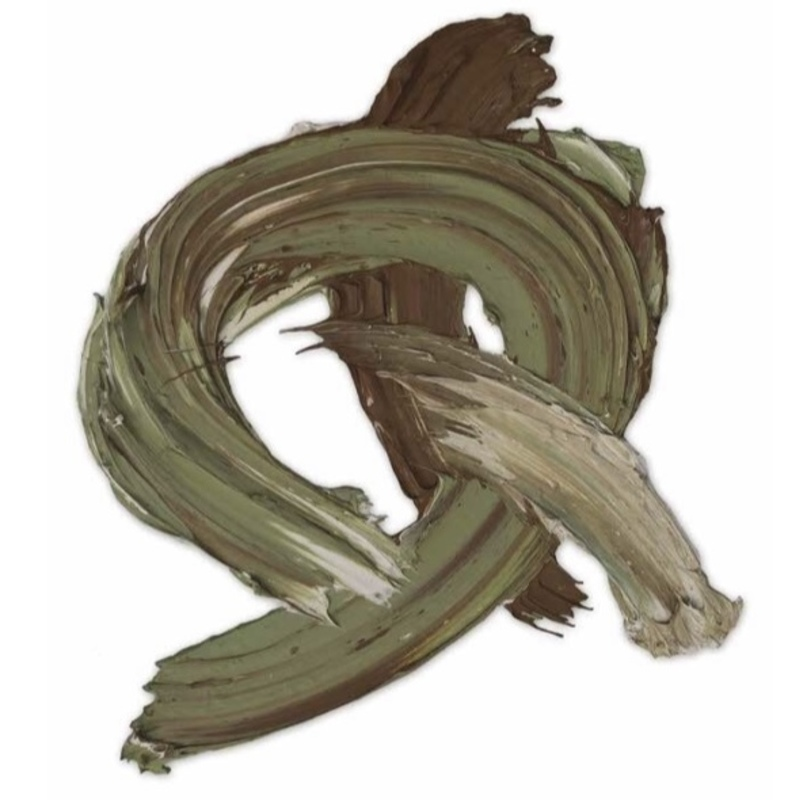 Donald MARTINY - Painting - Aine