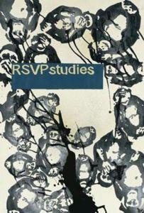 Jitish KALLAT - Stampa-Multiplo - RSVP Studies – 3