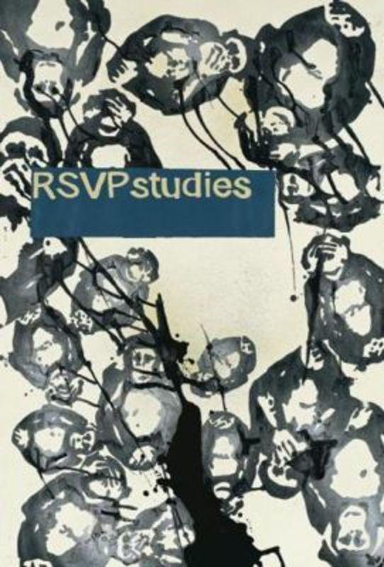 Jitish KALLAT - Stampa Multiplo - RSVP Studies – 3