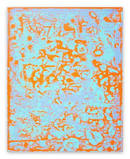 Stephen MAINE - Painting - P15 - 1028