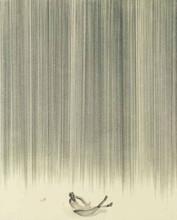 Giuseppe GALLO - Pintura - Tempesta