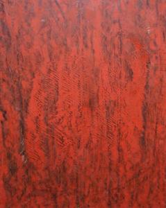 Ernst CIJULUS - Painting - Le Bois