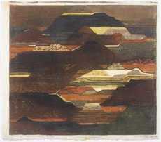 Lill TSCHUDI - Print-Multiple - Tierra Caliente