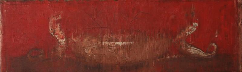 奥马尔·加利亚尼 - 绘画