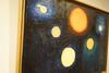 Modest SALA - Painting - Equilibrium  -- Equilibrio