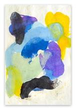 Tracey ADAMS - Pintura - Guna HH