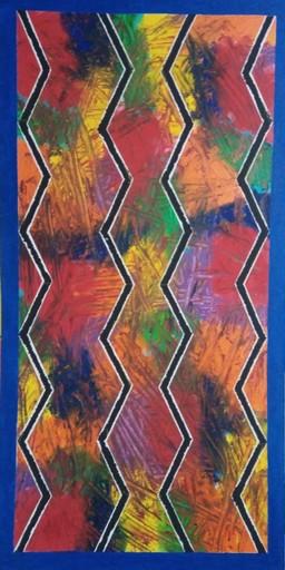 Harry BARTLETT FENNEY - Painting